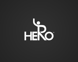 graphical-logo-design-hero
