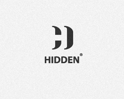 dual-concept-logo-negative-space-design-hidden