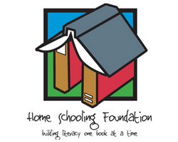 loghi-educativi-schooling-foundation