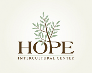 logo-design-tree-hope-center