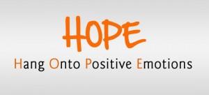 logo-design-hope-customer