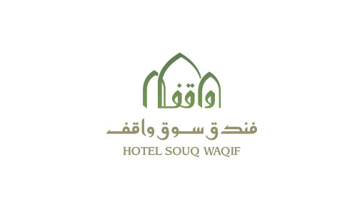 hotel-souq-waqif