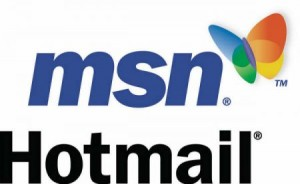 logo-hotmail-messanger-msn-design-brand-naming