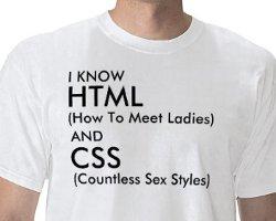 html-css-tshirt-web-design