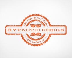 logo-design-vintage-style-hypnotic