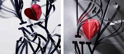 10 Consigli nel campo del logo design