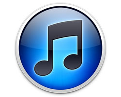 logo-design-badge-itunes