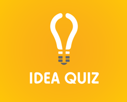 logo-design-electrifying-idea-quiz