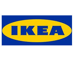 logo-ikea-design-brand-naming