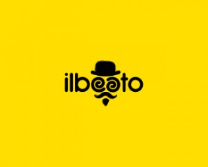 logo-design-inspiration-summer-2011-il-beato