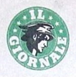 La storia del logo Starbucks