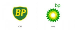 logo-design-bp-rebranding