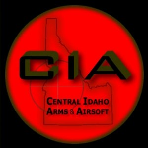 bad-logo-design-cia