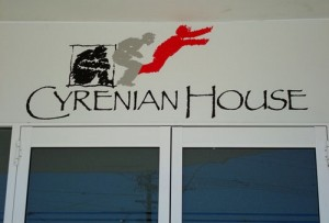 bad-logo-design-cyrenian-house