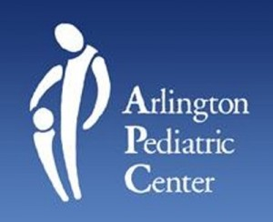 bad-logo-design-pediatric-center