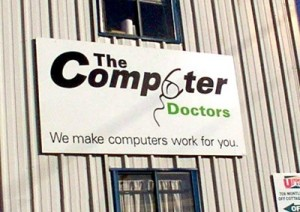 bad-logo-design-computer-doctors