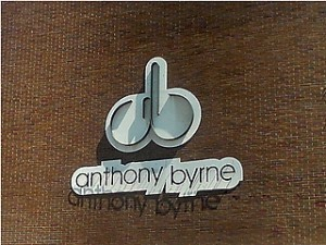 bad-logo-design-anthony-byrne