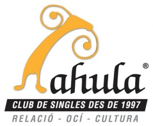bad-logo-design-cahula