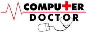 bad-logo-design-computer-doctor