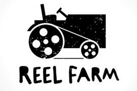 logo-inspiration-design-reelfarm-farm