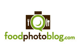 logo-inspiration-design-foodphotoblog-food-photo-blog
