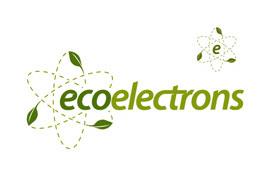 logo-inspiration-design-ecoelectron-ecologic