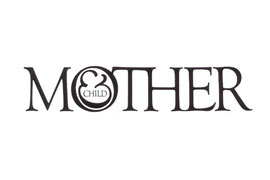 logo-inspiration-design-mother-child