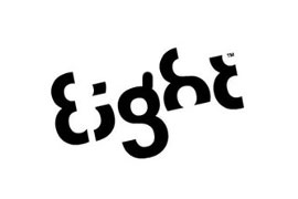 logo-inspiration-design-eight