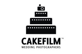 logo-inspiration-design-cakefilm-wedding