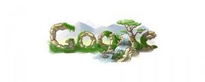 google-design-design