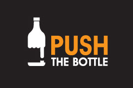 logo-inspiration-design-push-bottle