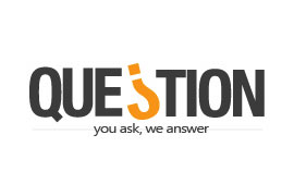 logo-inspiration-design-question