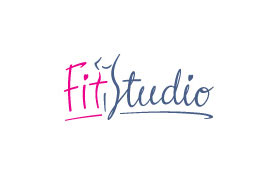 logo-inspiration-design-fitstudio-fitness