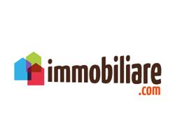 logo-design-social-network-immobiliare