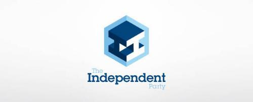 indipendent party