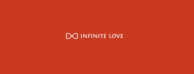 logo-design-love-infinite