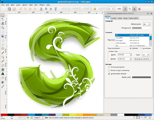graphic-design-software-open-source-inkscape