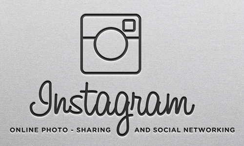 logo-vintage-giapponese-instagram