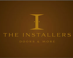 logo-design-hidden-messages-installers