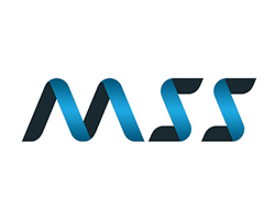 logo-design-interlope-mss