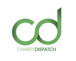 logo-design-interlope-charity-dispatch