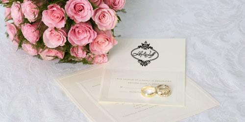 logo-design-wedding-day-invitations-cards