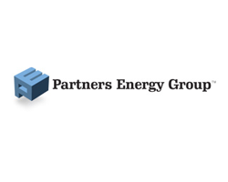 logo-design-isometric-partners-energy-group