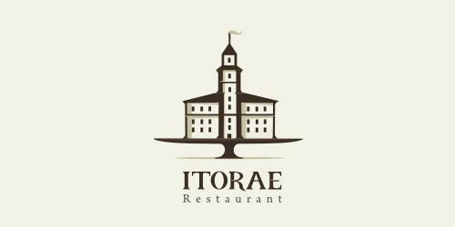 itorae-restaurant-logo-design-ristorante