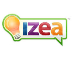 logo-design-trend-talk-boxes-izea