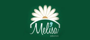 graphic-logo-flower-design-melisa-jabones