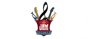 logo-design-music-concept-jam-center