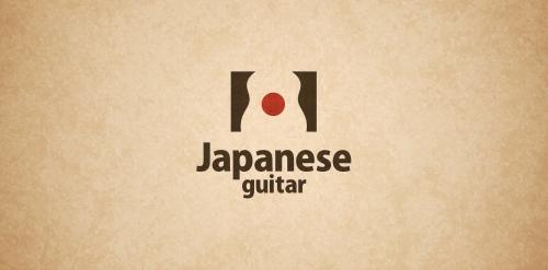 logo japanese