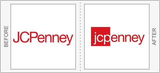 graphic-logo-redesign-2011-jcpenney