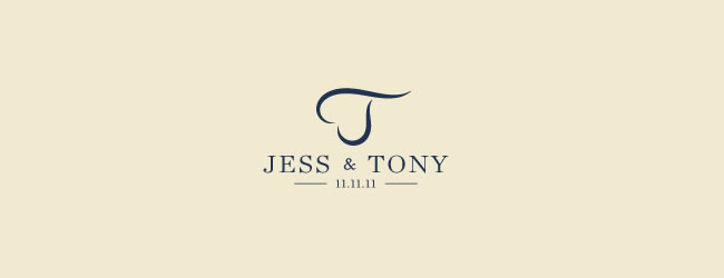 logo-design-love-jessica-tony